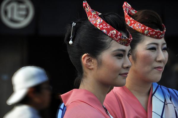 SAWARA MATSURI DAY - 15 July 2012 (126)