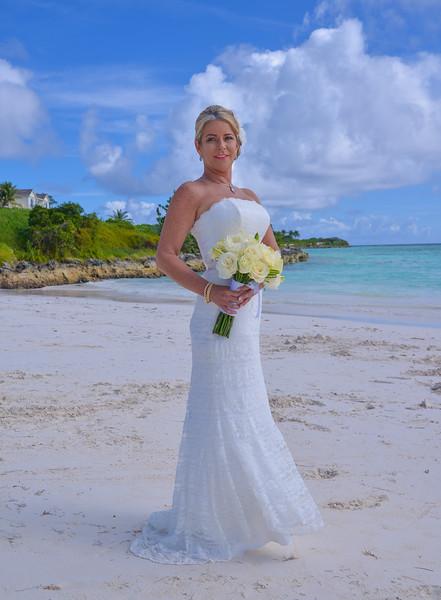 pitt wedding-62.jpg