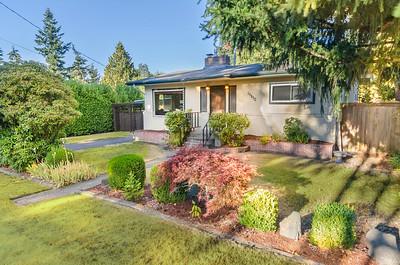 Property Listing 15850