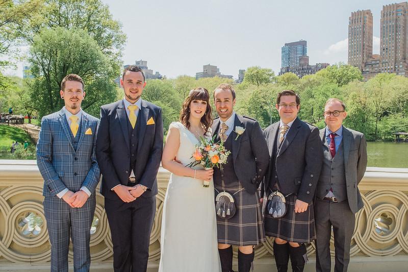 Central Park Wedding - Gary & Kirsty-54.jpg