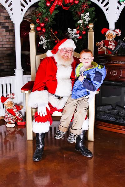 Santa1-2013-175.jpg
