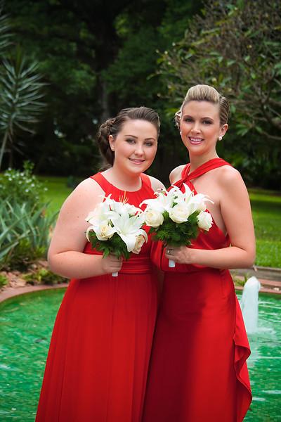 wedding-365-r.jpg