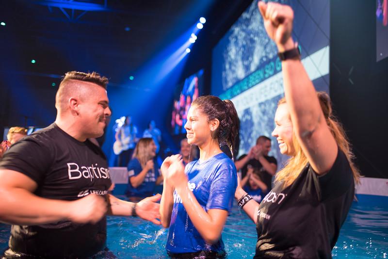 Baptism 8-13-18-11.jpg