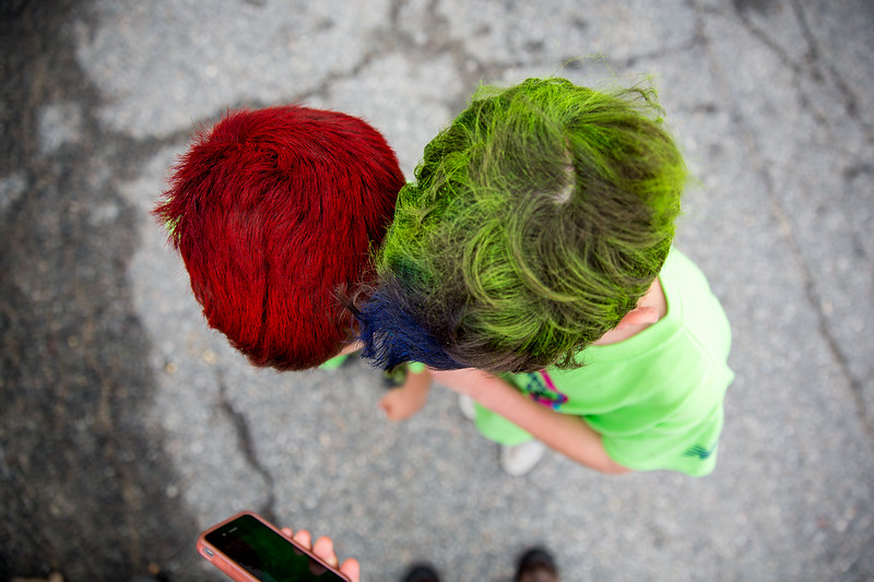 pmc-kids-bedford-2014-095.jpg