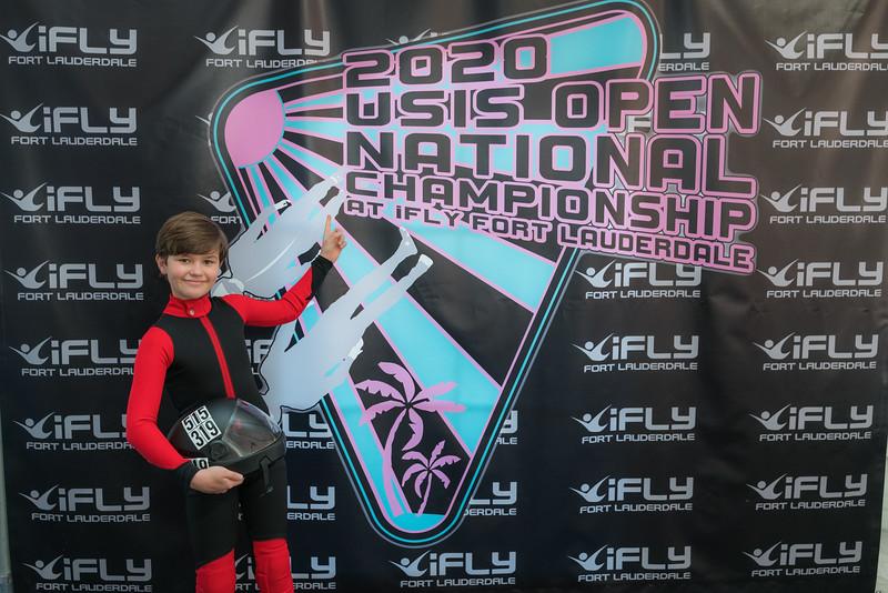 iFly USIS Open 2020January 16, 2020 1265.jpg