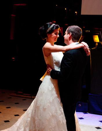 Gui and Juliana's Wedding