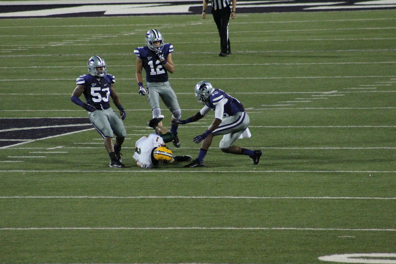 2013 Bison Football - Kansas State 582.JPG
