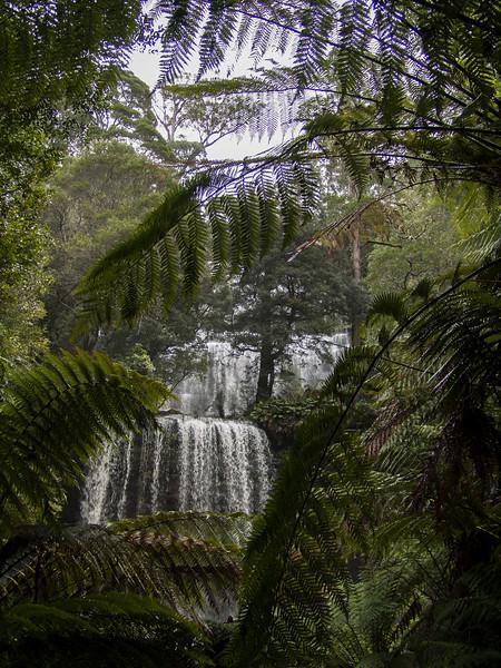 Australia-01908.jpg