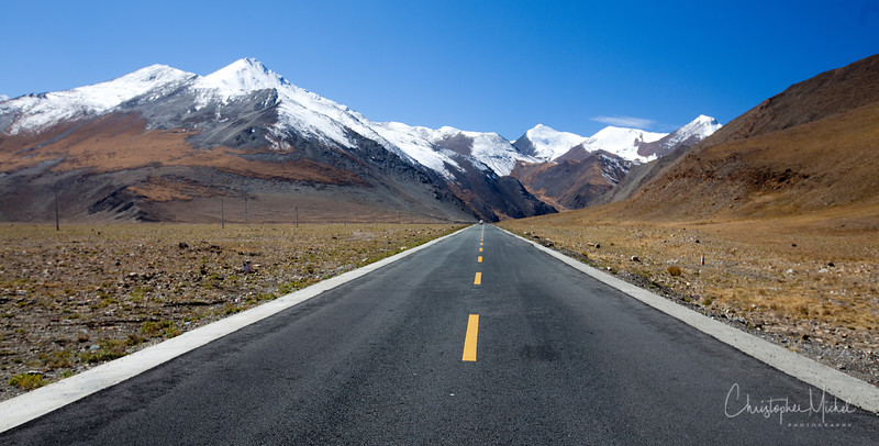 20101030_Lhasa to GYANTSE_2002.jpg