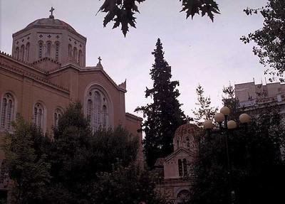 Greece 1999