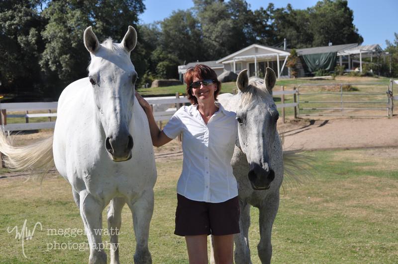EB&Horses-170.jpg