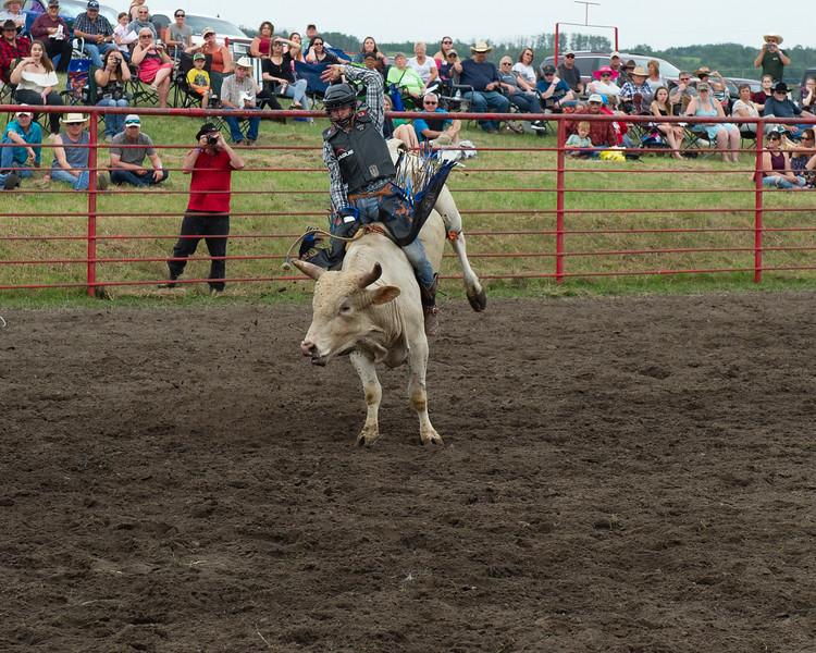 Rodeo_tests-021.jpg