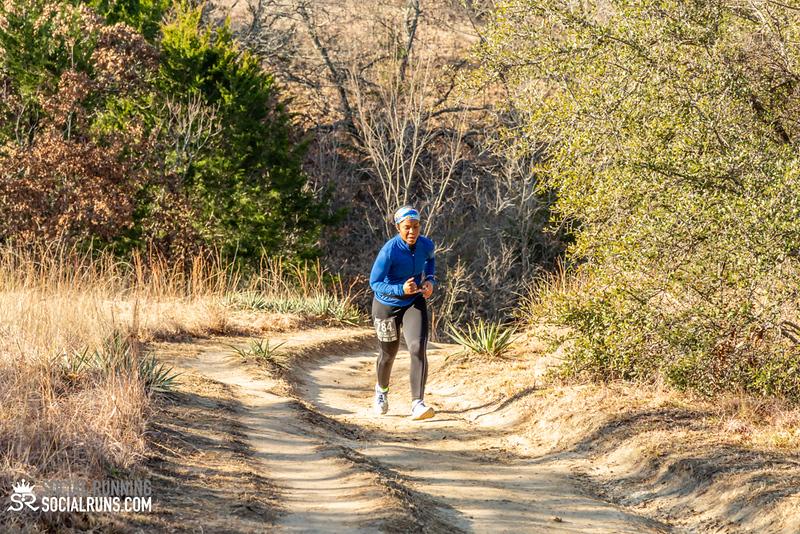 SR Trail Run Jan26 2019_CL_5158-Web.jpg