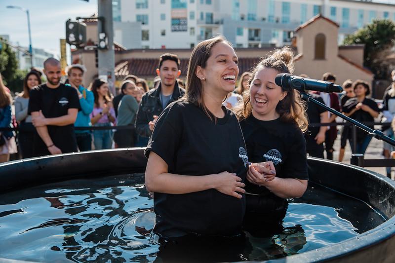 2019_01_27_Baptism_Hollywood_10AM_BR-63.jpg