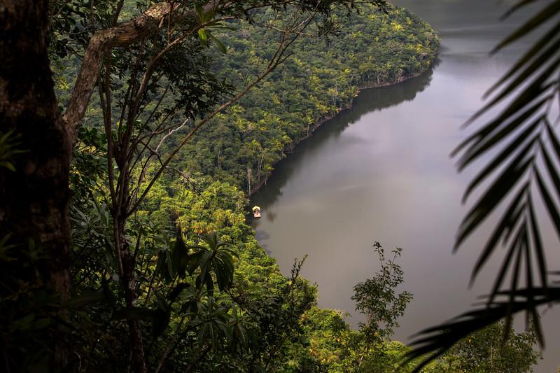 Pratt_Belize_09.jpg