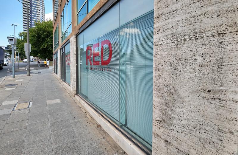 Red Building_10.jpg