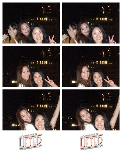 wifibooth_0490-collage.jpg