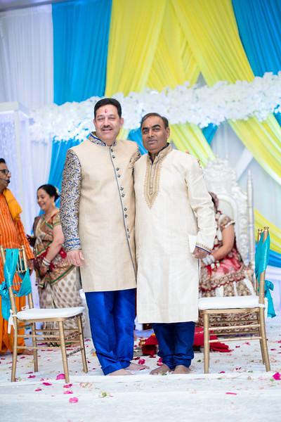 Le Cape Weddings - Niral and Richa - Indian Wedding_- 2-451.jpg