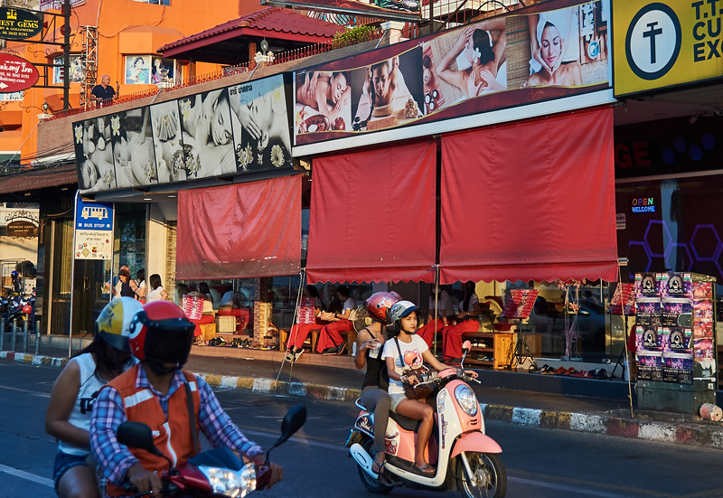 Trip to Bangkok Thailand (506).jpg