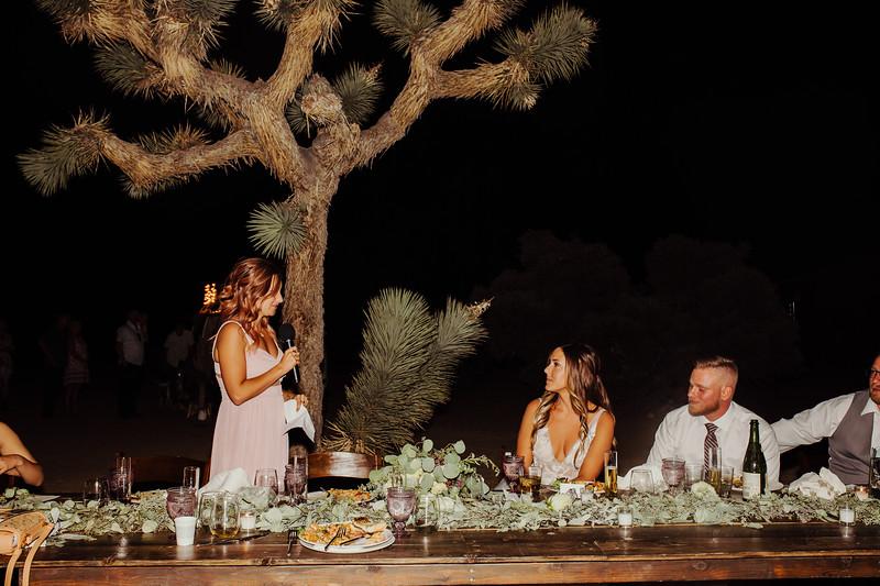 Elise&Michael_Wedding-Jenny_Rolapp_Photography-1030.jpg