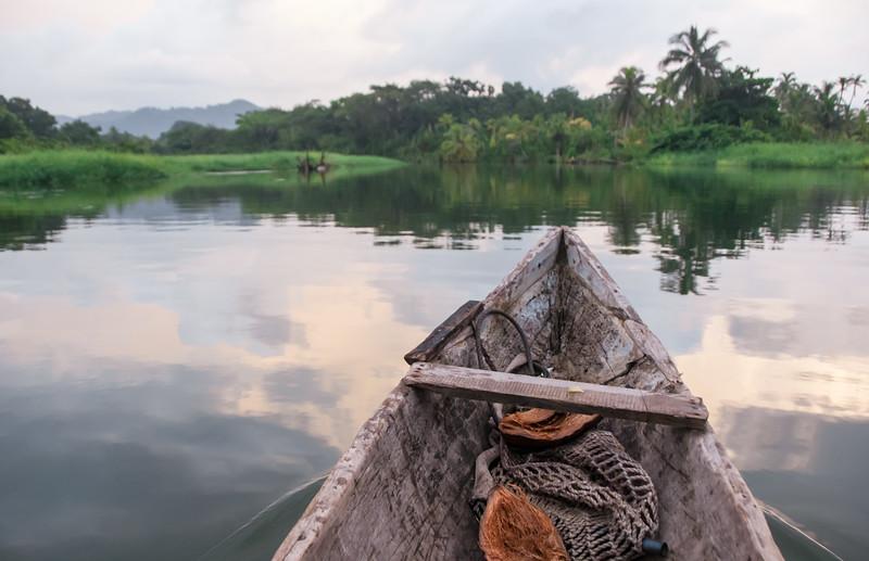 2012-07 Panama and Kuna Yala-149.jpg