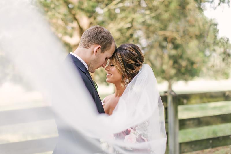 104_Aaron+Haden_Wedding.jpg
