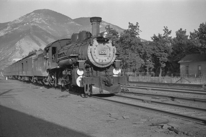 D&RGW_4-6-0_788-with-train_Provo_1947_008_Emil-Albrecht-photo-0254-rescan.jpg