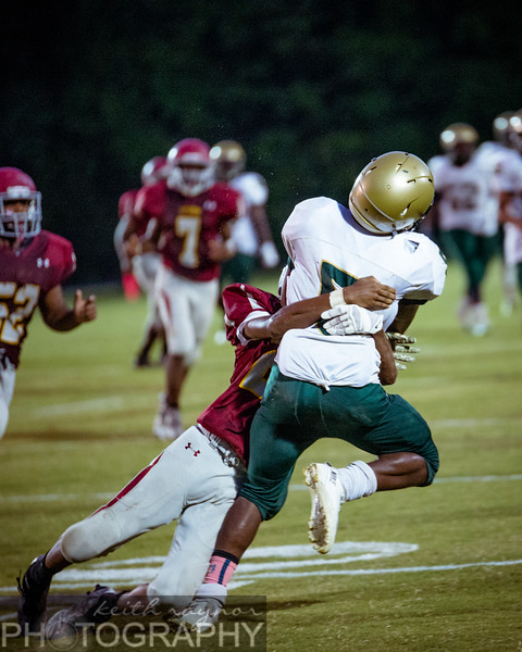 keithraynorphotography southernguilford smith football-1-18.jpg