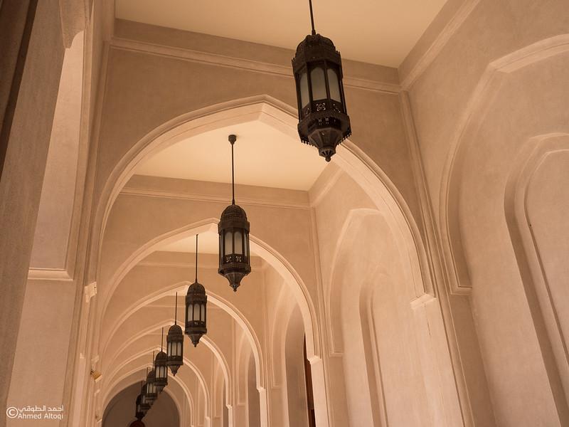 P1099474Dhofar-Sultan Qaboos Mosque-Salalah.jpg