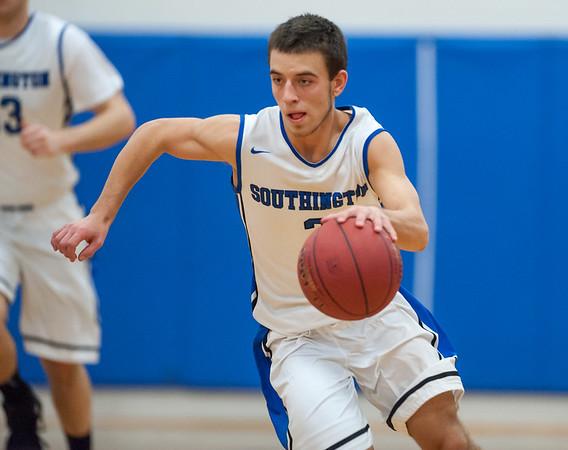 Colin Burdette 12-22-17