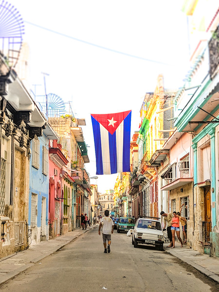 central havana cuban flag.jpg