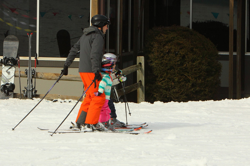 Snow Trails 2013 204.JPG