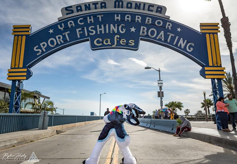 Santa Monica Pier 4-7-2019-102.jpg