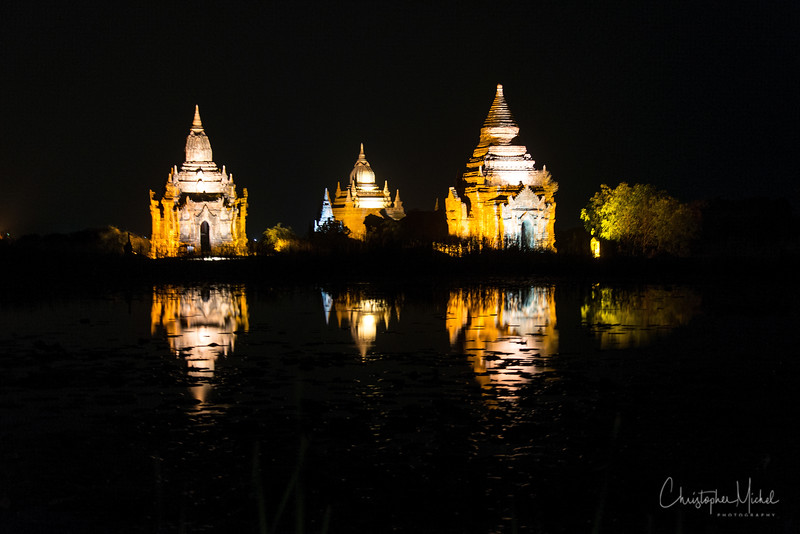 Mar132013_MT_Popa_bagan_2764.jpg