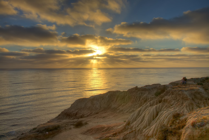 Sunset at Sunset Cliffs.jpg
