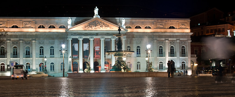 100504_Lisbon_34.jpg