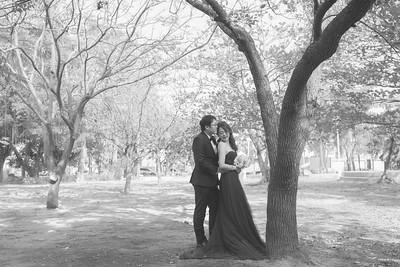 Ray + Sandra's wedding 婚禮紀錄|婚攝 @裕聖里活動中心, 阿勇師)