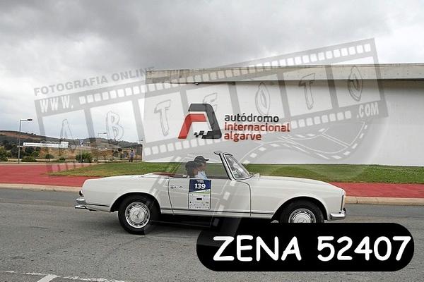 ZENA 52407.jpg