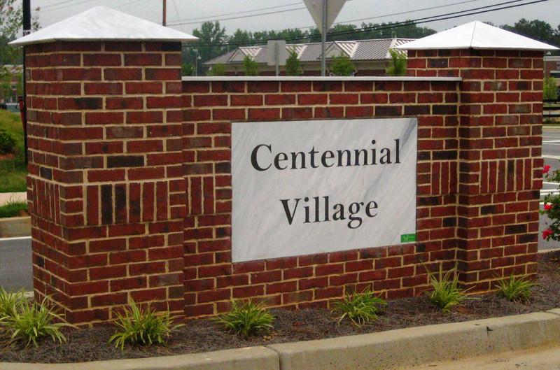 Centennial Village-Alpharetta Townhomes.JPG