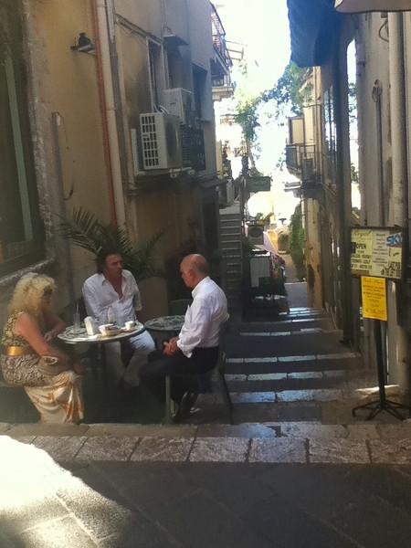 20110812-Ginka-Sicily-20110812--IMG_1158--0160.jpg