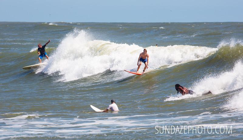 Surfside 10-10 2-10.jpg
