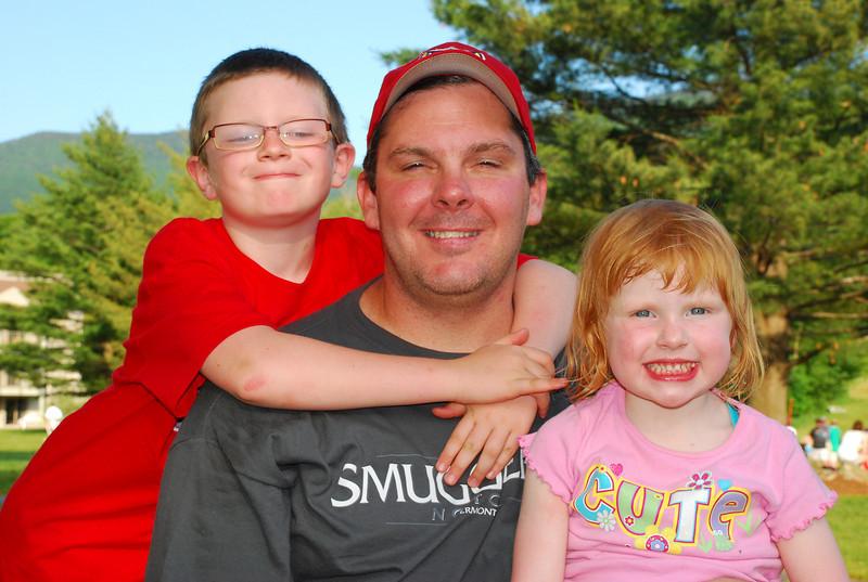 Chesbro Family (10).JPG