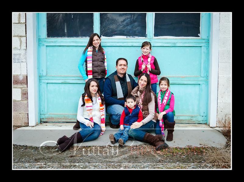 S Brown Family 40.jpg