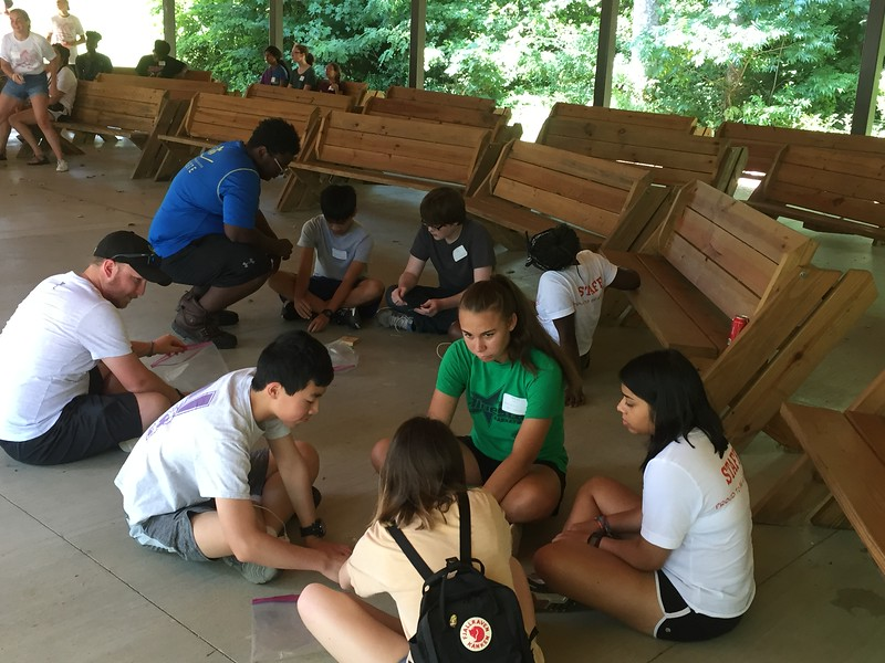 2018_8_6_Freshman_Retreat_Summerville004.JPG