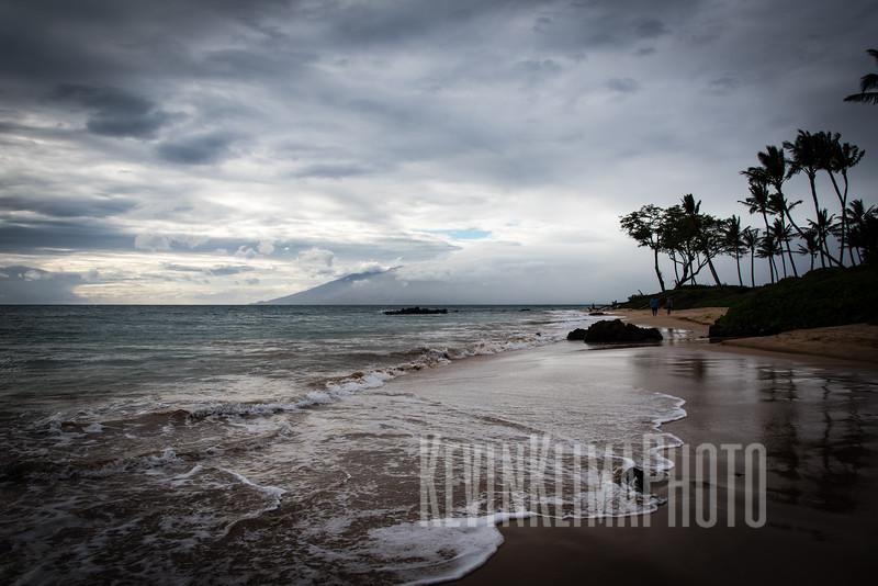 Maui2016-019.jpg