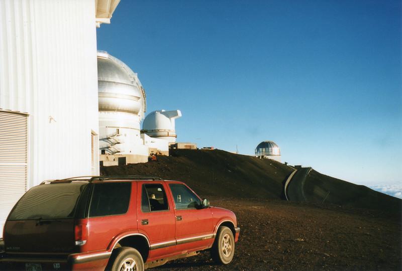199806-hawaii-09217.jpg