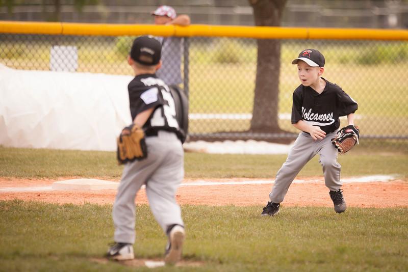Younger Baseball-50.jpg