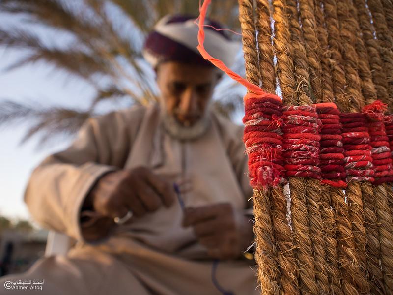 Traditional Handicrafts (78)- Oman.jpg
