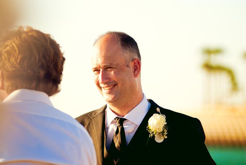 wedding_1164.jpg