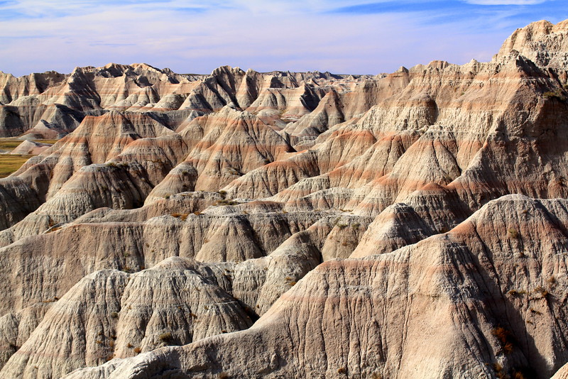 Badlands Colors.jpg